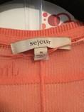 Sejour-Size-1X-Peach-Fine-Gauze-Cotton-Open-Front-Cardigan_2857C.jpg