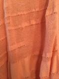 Sejour-Size-1X-Peach-Fine-Gauze-Cotton-Open-Front-Cardigan_2857D.jpg