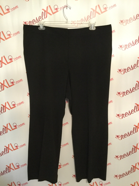 Sejour-Size-22W-Black-Pants-Curvy-Full-Leg_2812A.jpg