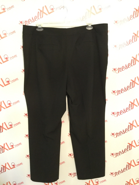 Sejour-Size-22W-Black-Pants-Curvy-Full-Leg_2812B.jpg