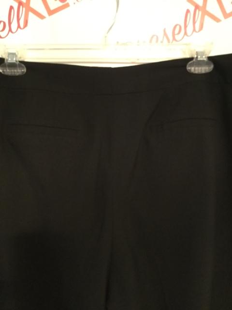 Sejour-Size-22W-Black-Pants-Curvy-Full-Leg_2812E.jpg
