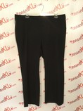Sejour-Size-22W-Curvy-Fit-Black-Pants_2807A.jpg