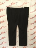 Sejour-Size-22W-Curvy-Fit-Black-Pants_2807B.jpg