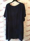 Sejour-Size-24W-Blue--Black-Striped-Dolman-Sleeve-Tunic_2863B.jpg