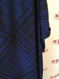 Sejour-Size-24W-Blue--Black-Striped-Dolman-Sleeve-Tunic_2863D.jpg
