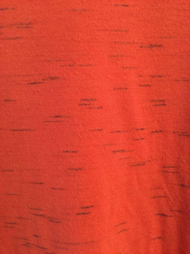 Sejour-Size-3X-Salmon-Asymmetical-Hem-Swing-Top_2858D.jpg