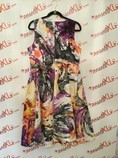 Signatures-by-Robbie-Bee-Size-14-High-Waisted-Paint-Print-Dress_2865F.jpg