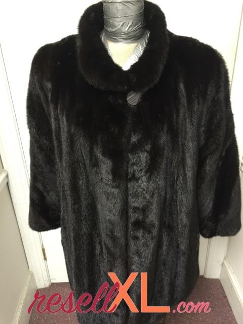Size-XL-Fingertip-Mink-Jacket-Coat--3-WEEKS-ONLY_3204A.jpg