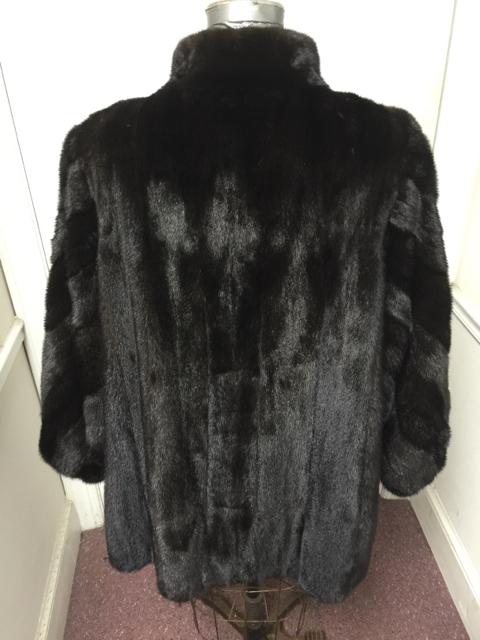 Size-XL-Fingertip-Mink-Jacket-Coat--3-WEEKS-ONLY_3204B.jpg