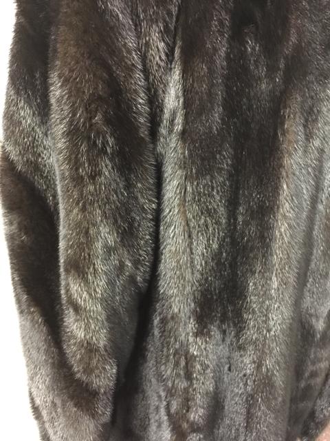 Size-XL-Fingertip-Mink-Jacket-Coat--3-WEEKS-ONLY_3204C.jpg