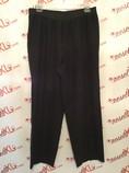 Soft-Surroundings-Size-XL-Dark-Gray-Linen-Pull-On-Pants_2899A.jpg
