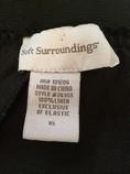 Soft-Surroundings-Size-XL-Dark-Gray-Linen-Pull-On-Pants_2899C.jpg