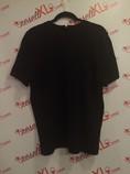 St.-John-Basics-Size-L-Black-Santana-Knit-Mock-Neck-Top_3064C.jpg