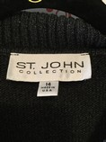 St.-John-Collection-Size-14-Blue-Santana-Knit-Jacket-w-hole-detailed-Sleeves_2201D.jpg