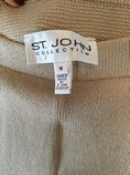 St.-John-Collection-Size-16-Beige-Wool-Blend-Pants_2200B.jpg
