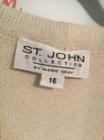 St.-John-Collection-Size-16-Cream-V-Neck-Cardigan-with-Pockets_3230C.jpg