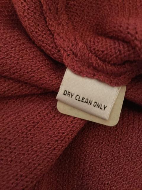 St.-John-Collection-Size-16-Pink-Santana-Knit-Pants_3242D.jpg