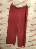 St.-John-Collection-Size-16-Pink-Santana-Knit-Pants_3242A.jpg
