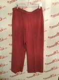 St.-John-Collection-Size-16-Pink-Santana-Knit-Pants_3242B.jpg