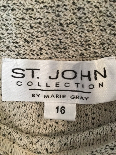 St.-John-Collection-Size-16-Sandstone-Tweed-Pencil-Skirt---NWT_3186C.jpg