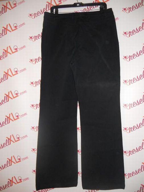 St.-John-Essential-Pants-Size-14-Inseam-33_2945B.jpg