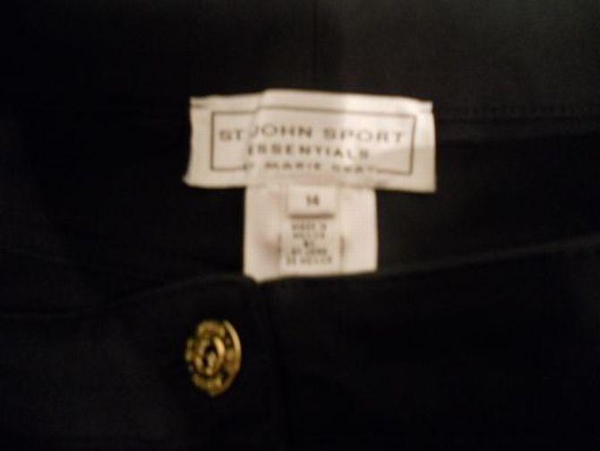 St.-John-Essential-Pants-Size-14-Inseam-33_2945D.jpg