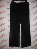 St.-John-Essential-Pants-Size-14-Inseam-33_2945A.jpg