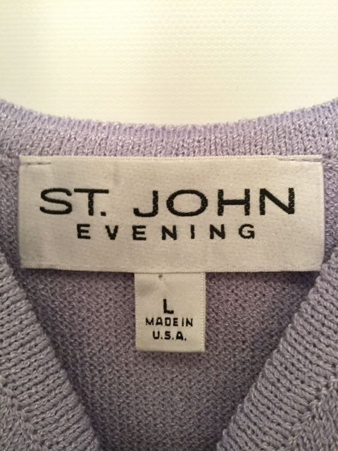 St.-John-Evening-Size-14-Lilac-Santana-Knit-2-PC-Jacket--Cami_3095F.jpg