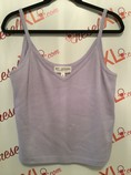 St.-John-Evening-Size-14-Lilac-Santana-Knit-2-PC-Jacket--Cami_3095E.jpg