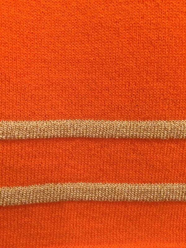 St.-John-Lightweight-Santana-Knit-Size-L-2-PC-Sweater-Set_3061G.jpg