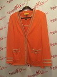 St.-John-Lightweight-Santana-Knit-Size-L-2-PC-Sweater-Set_3061A.jpg