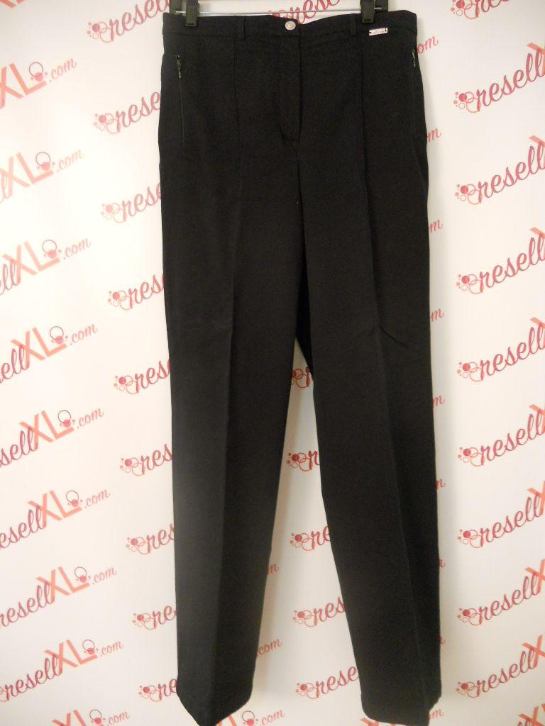 St.-John-Size-12-Black-Casual-Pants_3057A.jpg