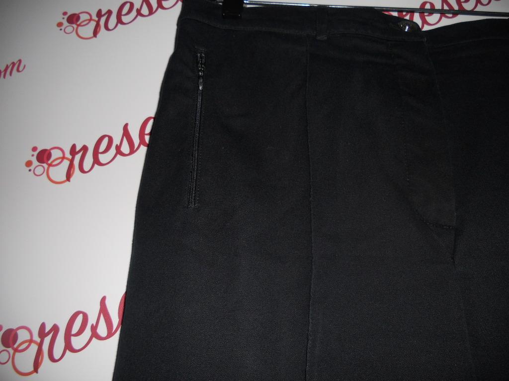 St.-John-Size-12-Black-Casual-Pants_3057B.jpg