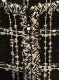 St.-John-Size-14-Sequinned-Black--White-Windowpane-Jacket_3094C.jpg