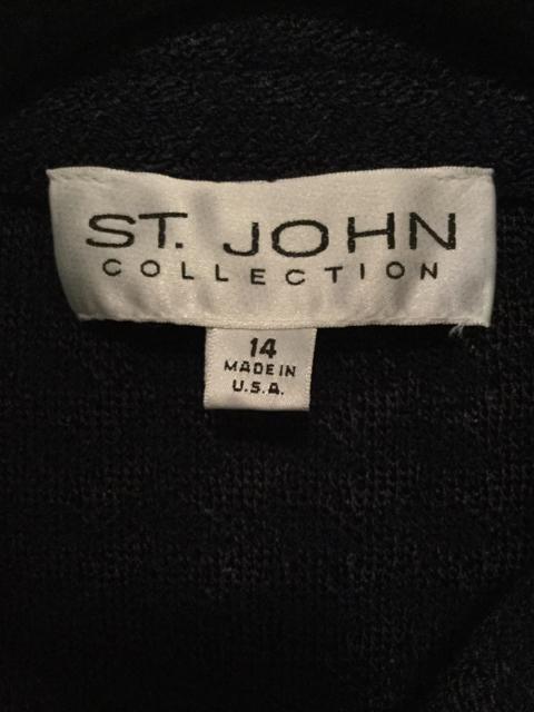 St.-John-Size-14-Striped-Navy-Blue-Jacket_3096C.jpg