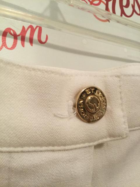 St.-John-Size-14-White-Straight-5-Pocket-Pants_2921C.jpg