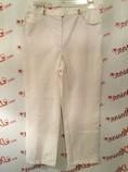 St.-John-Size-14-White-Straight-5-Pocket-Pants_2921A.jpg