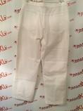 St.-John-Size-14-White-Straight-5-Pocket-Pants_2921D.jpg