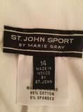 St.-John-Size-14-White-Straight-5-Pocket-Pants_2921E.jpg