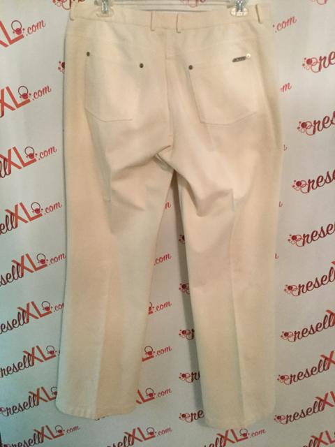 St.-John-Size-16-5-Pocket-Beige-Pants_3107C.jpg