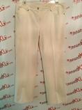 St.-John-Size-16-5-Pocket-Beige-Pants_3107A.jpg