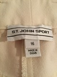 St.-John-Size-16-5-Pocket-Beige-Pants_3107E.jpg