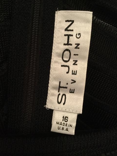 St.-John-Size-16-Black-Knit-Shift-Dress_3049D.jpg