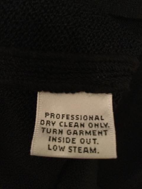St.-John-Size-16-Black-Knit-Shift-Dress_3049E.jpg