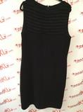 St.-John-Size-16-Black-Knit-Shift-Dress_3049A.jpg