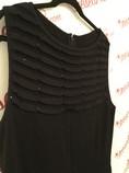 St.-John-Size-16-Black-Knit-Shift-Dress_3049B.jpg