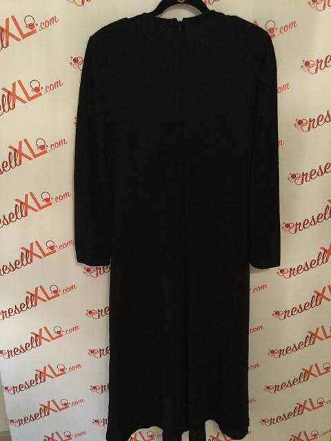 St.-John-Size-16-Black-Long-Sleeve-Dress_3018E.jpg