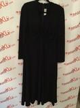 St.-John-Size-16-Black-Long-Sleeve-Dress_3018A.jpg