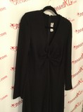 St.-John-Size-16-Black-Long-Sleeve-Dress_3018B.jpg