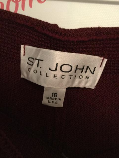 St.-John-Size-16-Burgundy-Santana-Knit-Casual-Pants_3216C.jpg